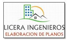 elaboración de planos para viviendas y/o proyectos