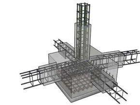 elaboración de planos y calculo de materiales