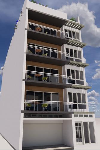 elaboración de planos,proyectos de arquitectura y estructura