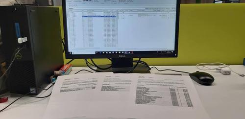 elaboracion de presupuestos,licitaciones y precios unitarios