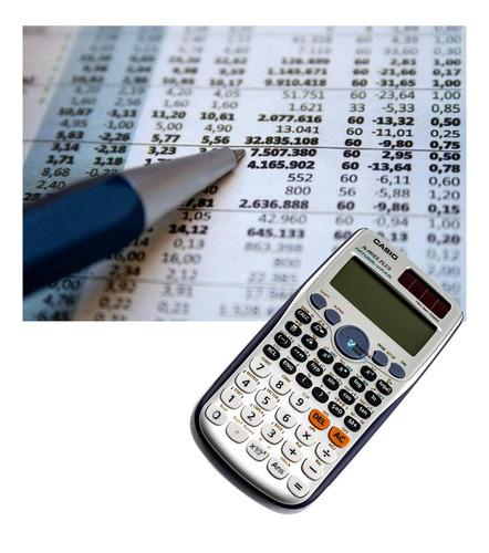 elaboracion de propuesta económica para licitación pública