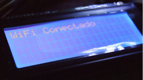 elaboración de proyectos electronicos