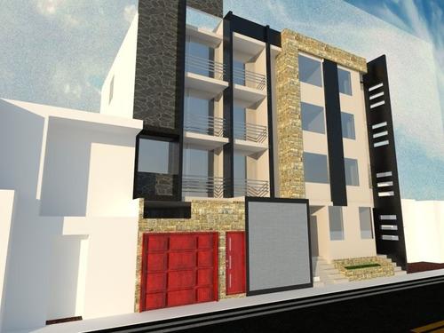 elaboracion de proyectos , planos , licencia de construccion