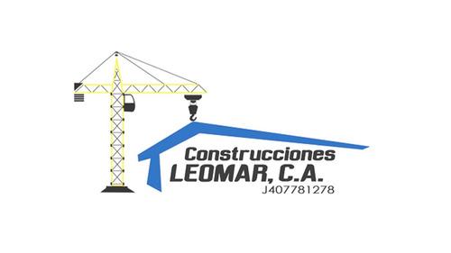 elaboración de trabajos de construcción