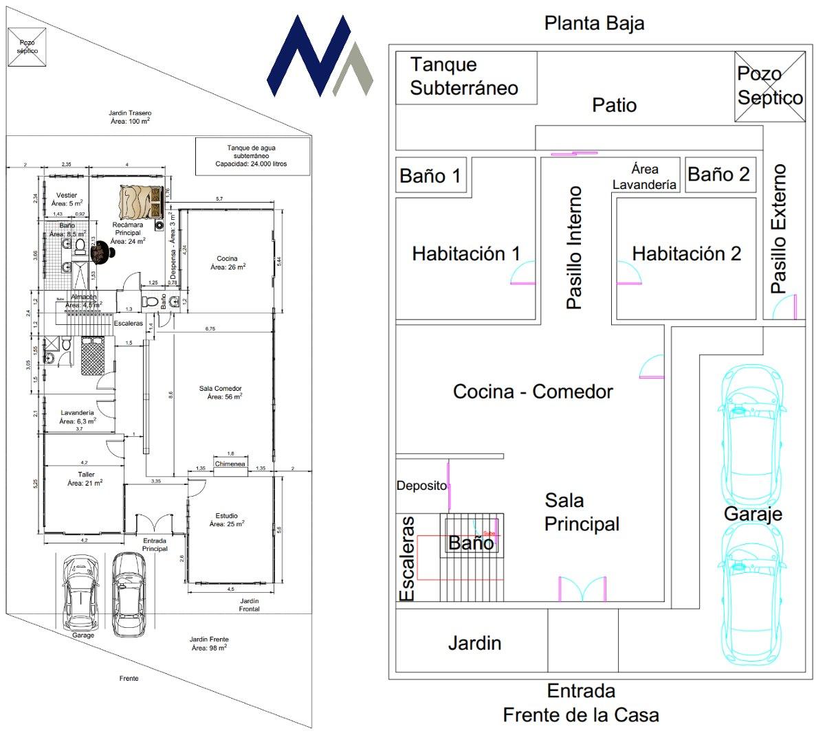 Elaboracion planos autocad revit sketchup render bs 50 for Planos de cocinas modernas en autocad