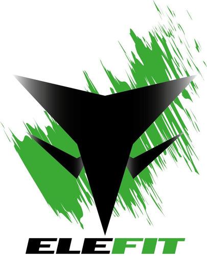 elaboracion y diseño de logo para marca o empresa