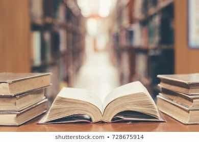 elaboración y redacción de derechos de petición y tutelas