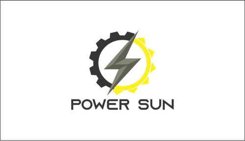 elaboração de projetos elétricos inclui energia solar