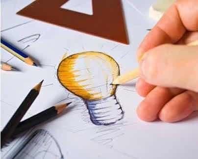 elaboração tcc, artigos, projetos e laudos de engenharia