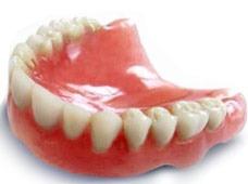 elaboramos planchas, puentes reparaciones.técnico dental