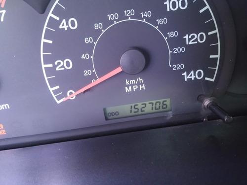 elantra hyundai sedan 2001 motor 2000 manual