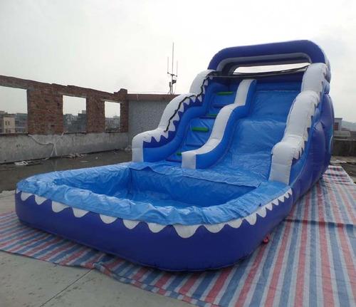elástica más inflables cama