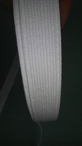 elástico de 2cm