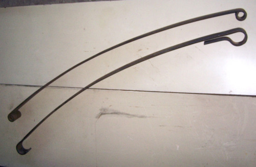 elastico fiat 619 / 697 delantero