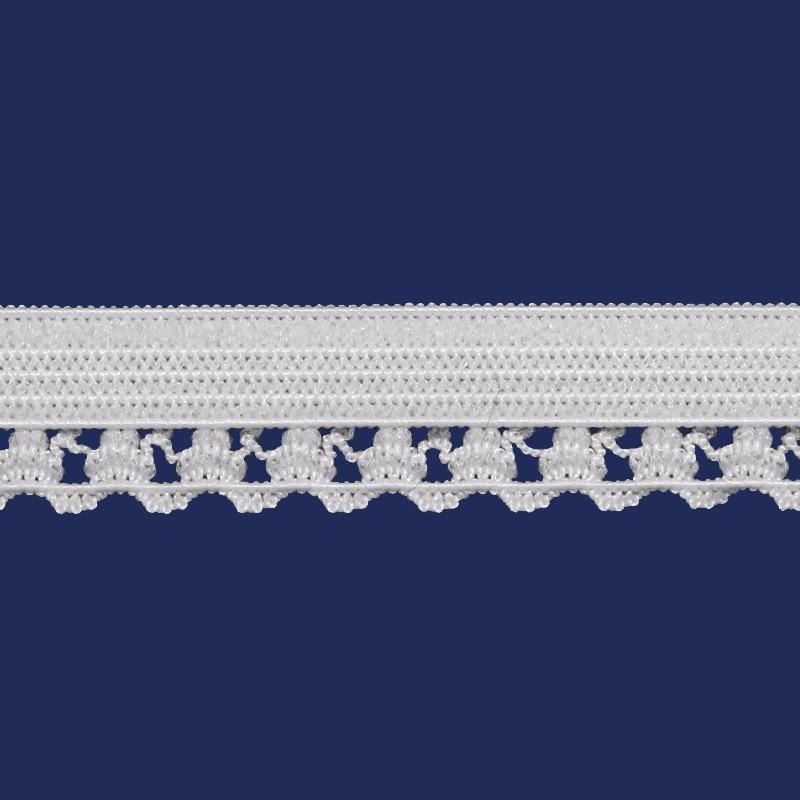 elástico para calcinha birmânia - 4 rolos com 50 metros. Carregando zoom. c2a04c96f76