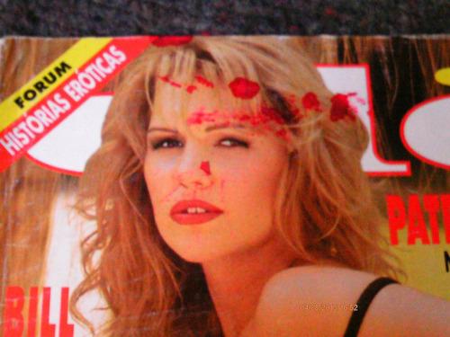 ele & ela n. 314-setembro 1995
