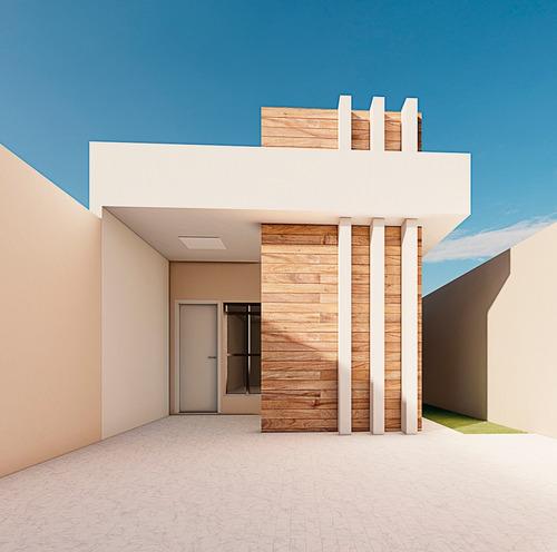 eleboração de projeto arquitetônico + estrutural e elétrico