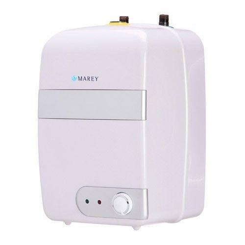 electric calentador agua