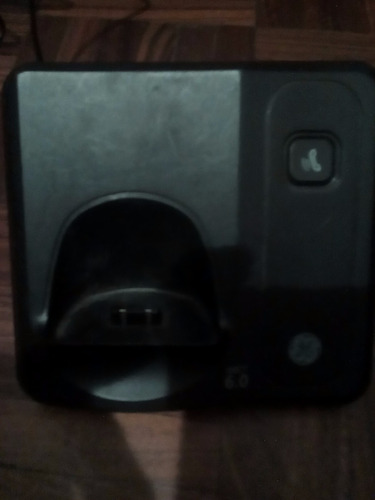 electric dect telefono general