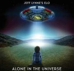 electric light orchestra jeef lynne alone in the un cd nuevo