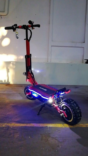 electric scooter 3600w two wheel whatsapp chat: +17548003420