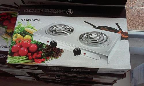electrica electric cocina