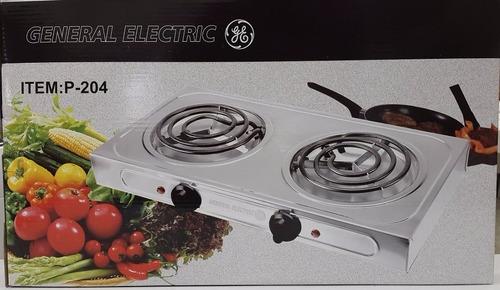 eléctrica electric cocina