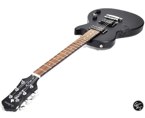 electrica les guitarra