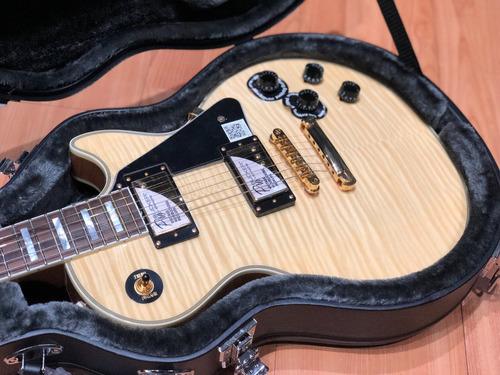 eléctrica les guitarra