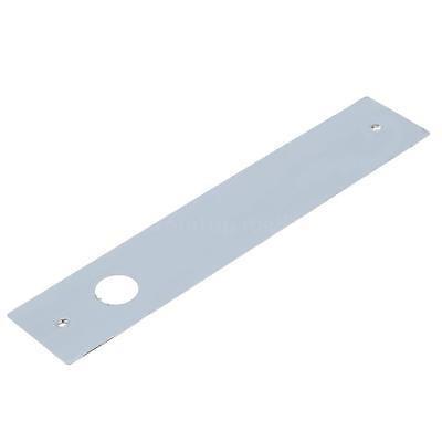 eléctrica perno puerta cerradura 12v magnética inducción