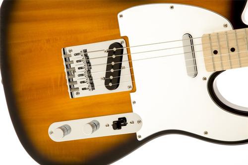 eléctrica squier guitarra