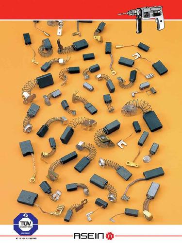 electricas amoladora herramientas
