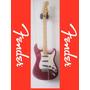 Ganga - Fender 60 Aniversario