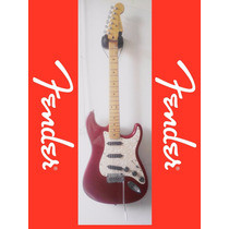 Fender 60 Aniversario