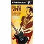 Guitarra Eléctrica Pack Guitarra Sg + Amplificador Freeman