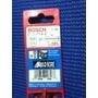 Brocas Bosch Sds Max 1-1/4x10x15