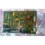 Tarjeta Electrónica De Control Maq De Soldar Lincoln Dc 600