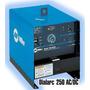 Maquina De Soldar Miller Dialarc Nueva 250 Ac/dc Nueva...!!!