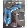 Destornillador Electrico Portatil Lince 5w Professional