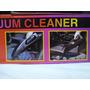 Aspiradora Para Carros Portatil 12v Filtro Lavable Oferta
