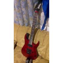 Guitarra Electrica Ibanez Gio Grga21