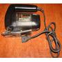 Sierra Caladora Black & Decker Modelo 7506