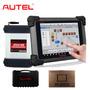 Escaner Autel Maxisys Ms908pro Programacion Osciloscopio