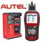 Escaner Autel Al519 Obdii En Español, En Tienda, Actualizado