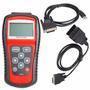 Escaner Scanner Automotriz Autel Maxiscan Ms509 Obd2 / Eobd