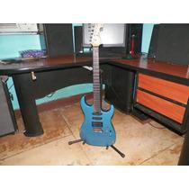 Guitarrawashburn X Series Cambio Por Otra Guitarra