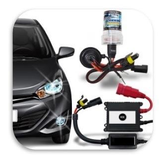 electricidad automotriz a domicilio