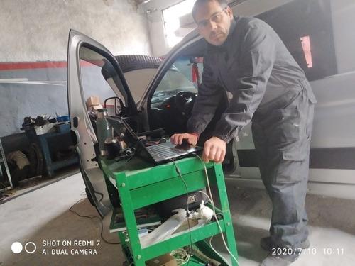 electricidad automotriz escaner profesional,,taller domicil