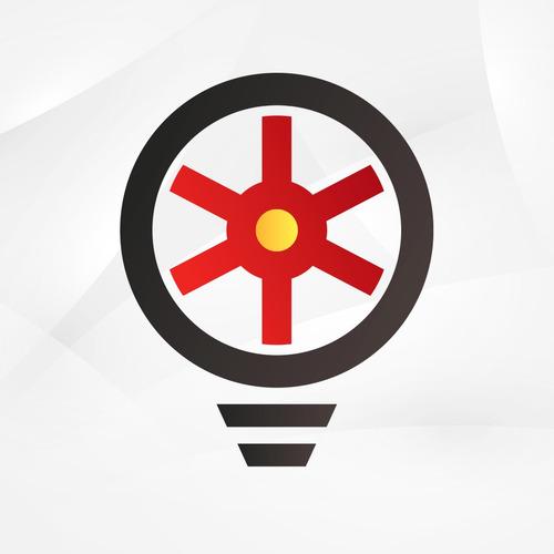 electricidad automotriz scanner taller y domicilio