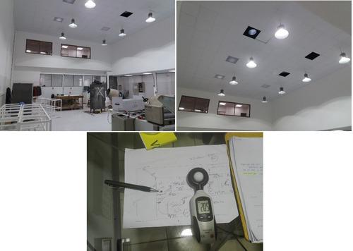 electricidad certificación sec.